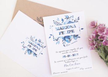invitacin de boda ucla ndigoud